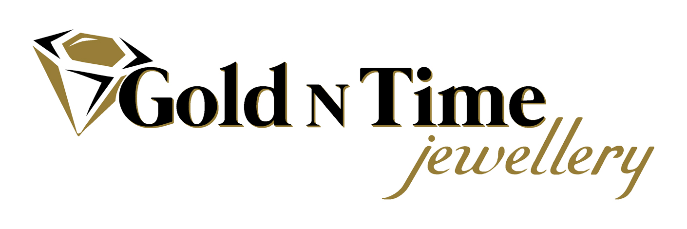Gold n Time logo.jpg
