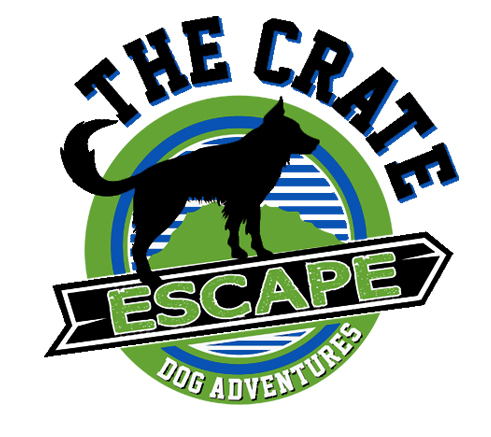 crate escape.jpg