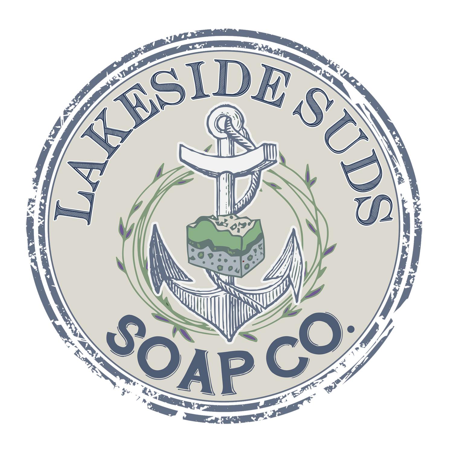 Lakeside Suds logo.jpg