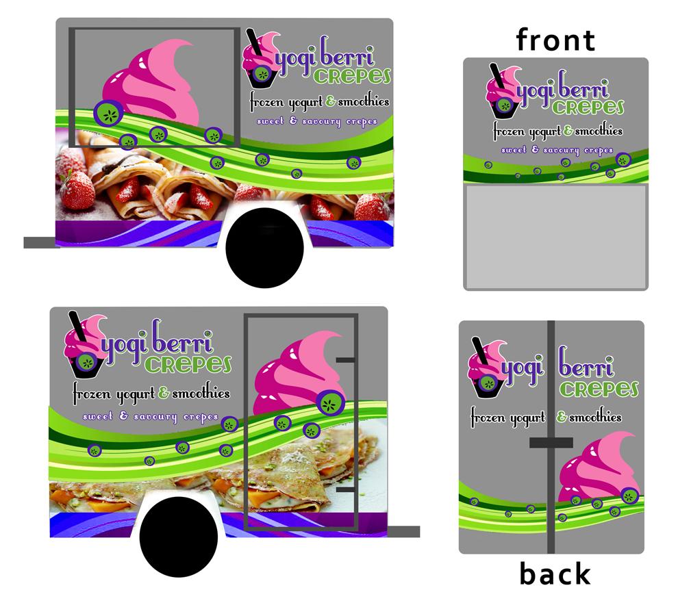 yogi berri trailer.jpg