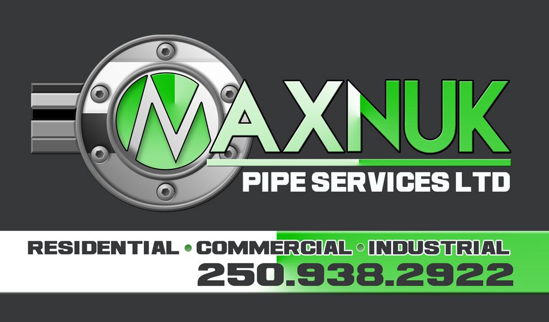 Maxnuk business card.jpg