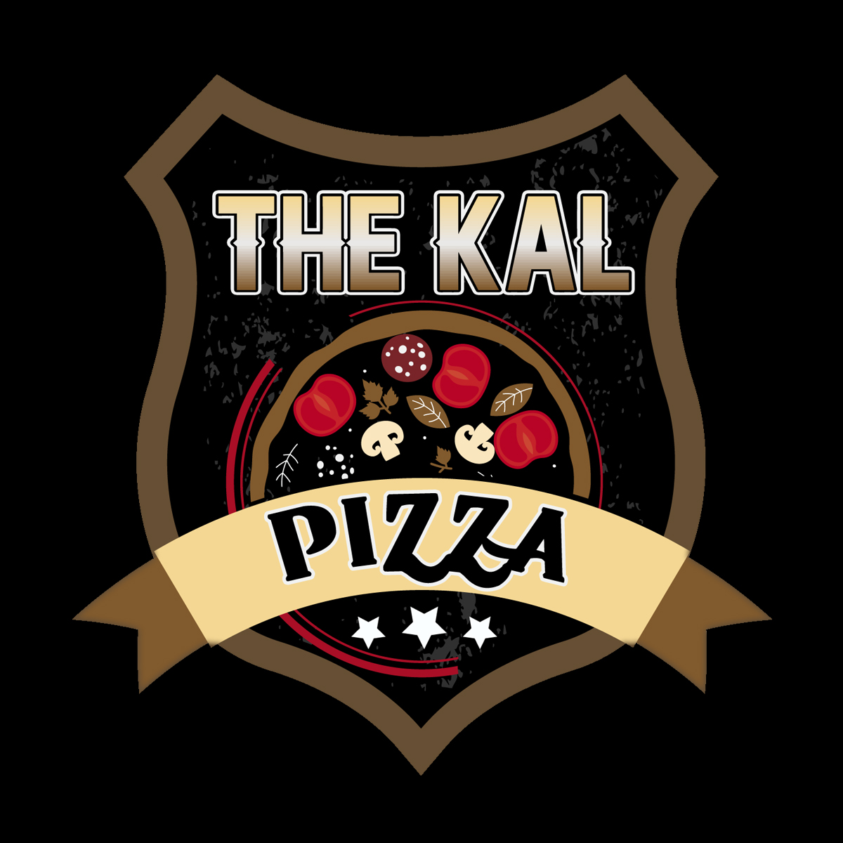 The Kal Pizza facebook profile picture.jpg