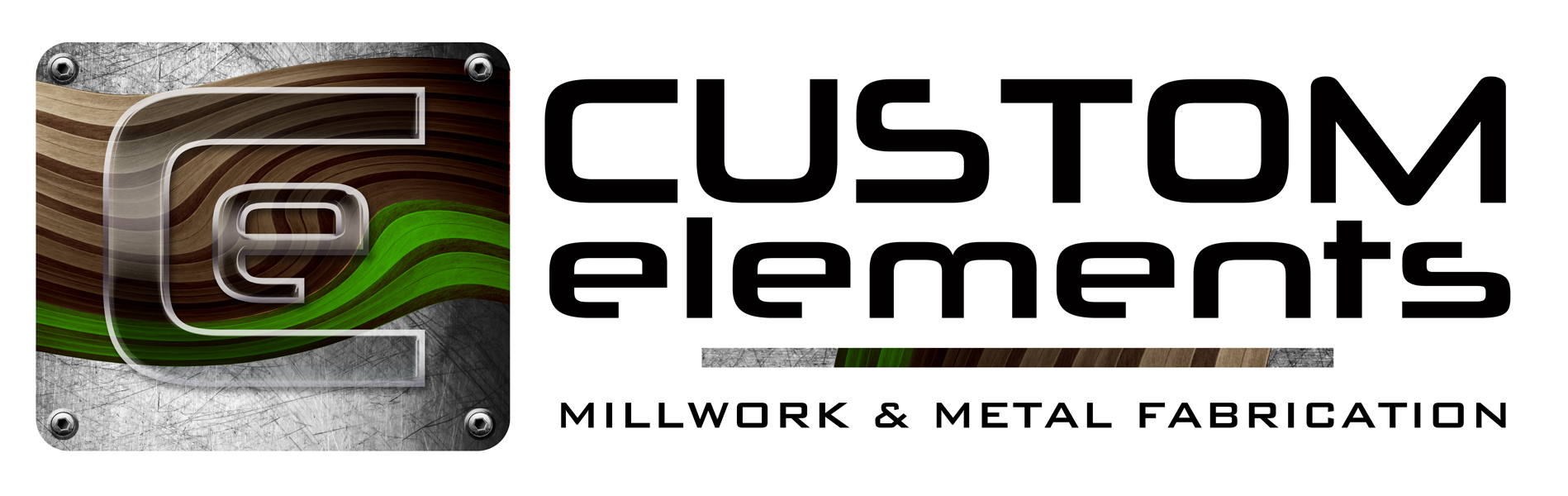 custom elements.jpg