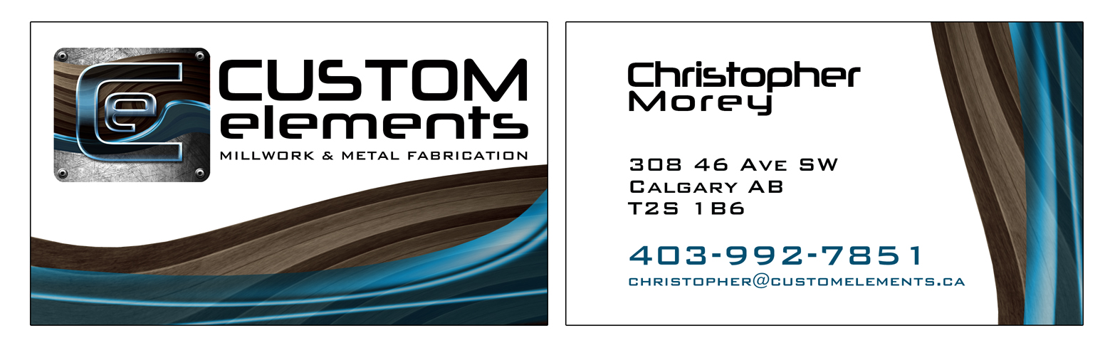 Custom Elements business card.jpg