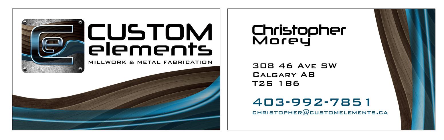 Custom Elements business card.jpg