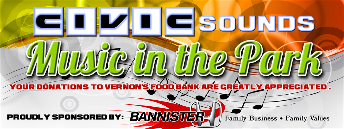 civic sounds banner.jpg
