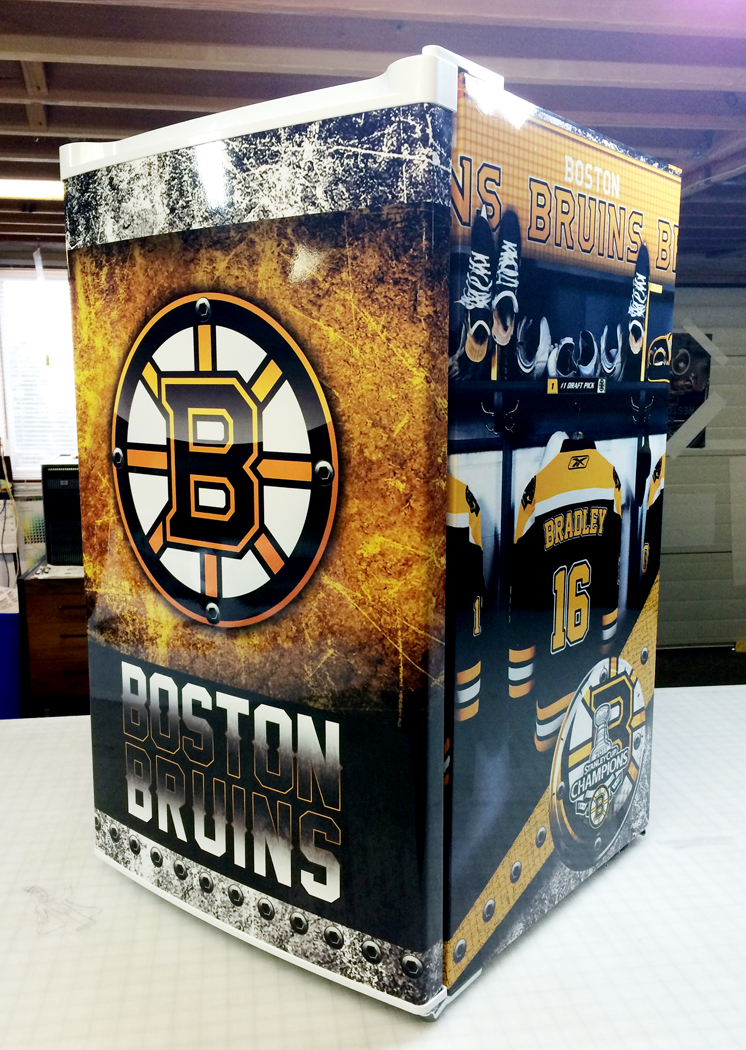 bruins fridge.jpg