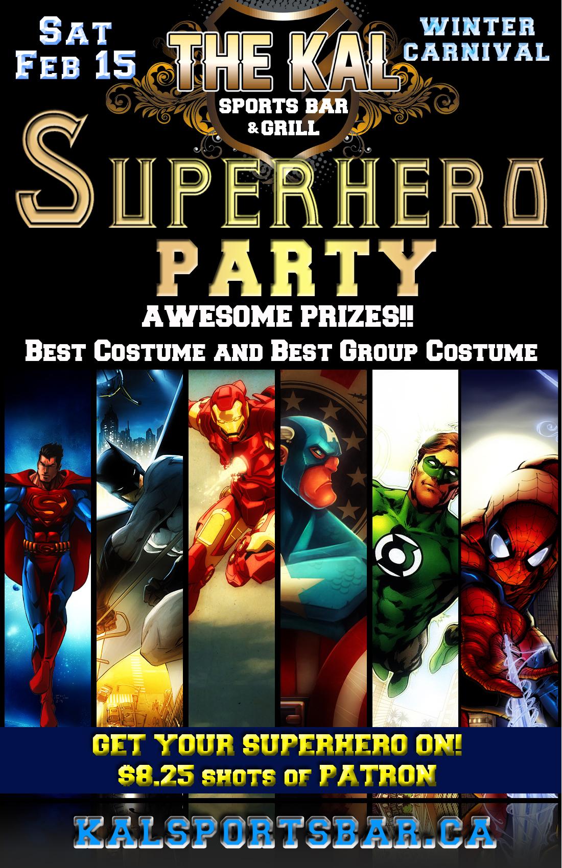 superhero poster.jpg