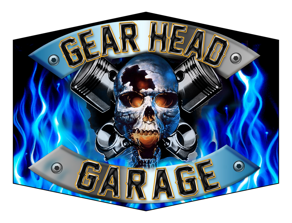 Warren gear head garage.jpg