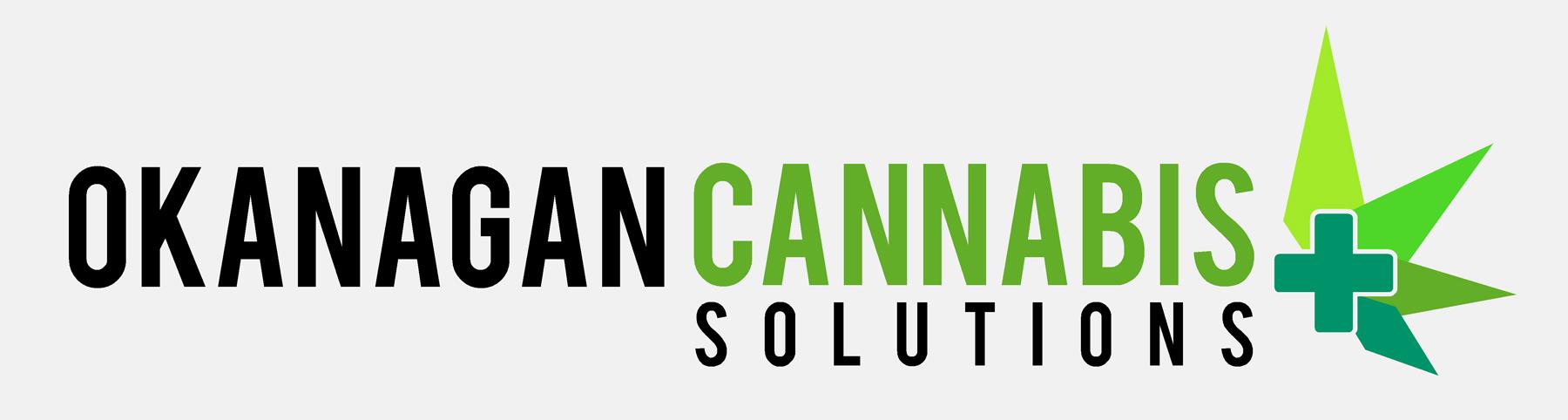 okanagan cannabis