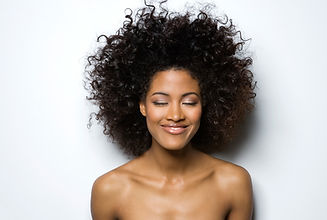 Afro Beauté
