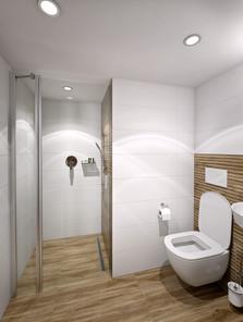 Pavlikov_koupelna_1NP_0002.jpg