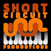 SCP Logo 2019 Full Horizontal.png