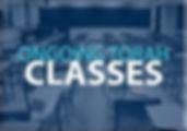 ongoing torah classes blue.jpg