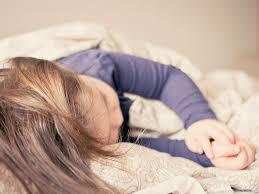 השינה בעין הקבלה