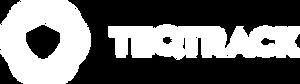 logo-teqtrack-V8_edited.png