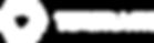 logo-teqtrack-V8.png