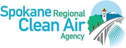 Asbestos Information - Spokane Regional Clean Air Agency