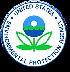 EPA Asbestos Information