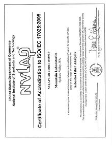 certs 2019-NVLAP-page-001.jpg