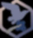 logo_rehabilitacja_na_leszczynach_akcept
