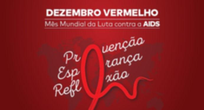 hospital-vera-cruz-campinas_1512663843_a