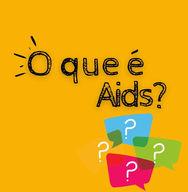 aids-novo (1).jpg