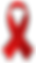laco-vermelho-171x300_edited.png