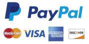 PayPal-PNG-Download-Image_edited.png