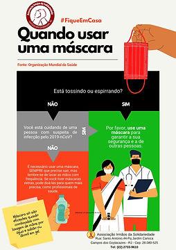 Cartaz_Verde_e_Vermelho_sobre_Quando_Usa