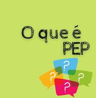 PEP (1).jpg