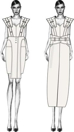 2designs_onecolour