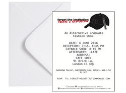 FTI16 Invite