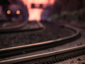 Поезд насмерть сбил пожилого чебаркульца