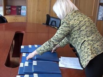 В Чебаркуле завершился прием заявок на должность главы