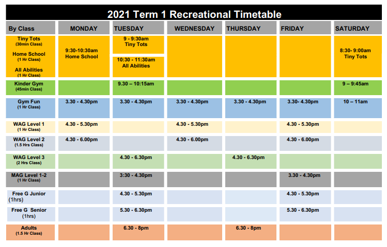 Timetable 2021 Recreational.PNG