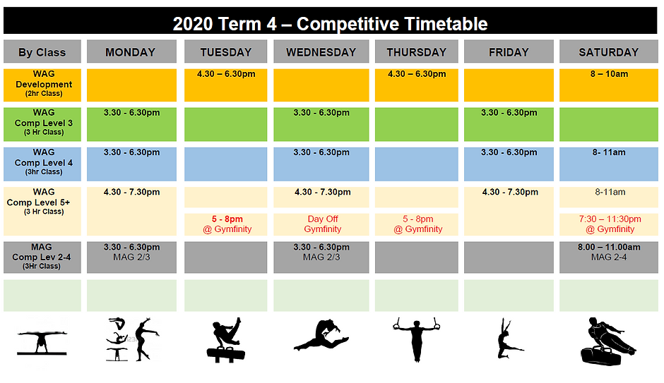 Time Table T4 2020 Comp.PNG