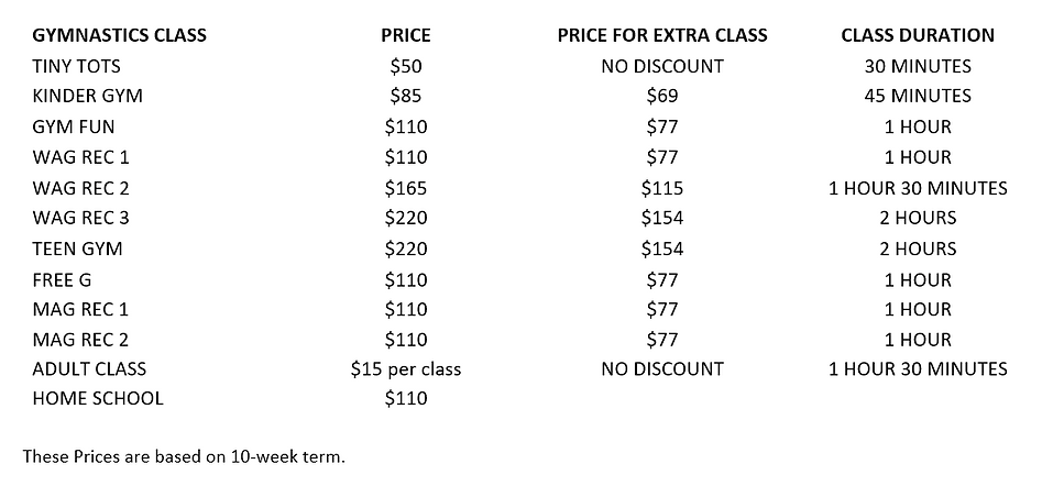 2021 Class Prices.PNG