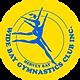 wb-gym-logo.png