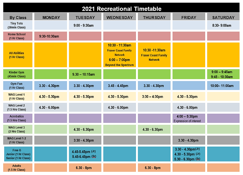Rec Timetable Term 2.PNG
