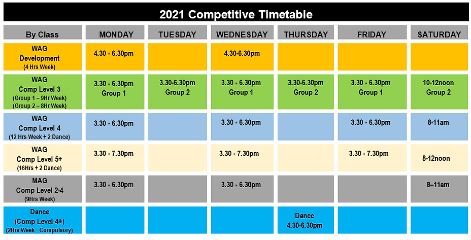 Comp Timetable Term 2.PNG