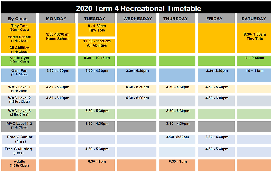 Time Table T4 2020 Rec Free G Change.PNG