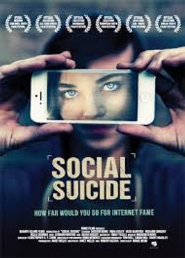 social suicide poster .jpg