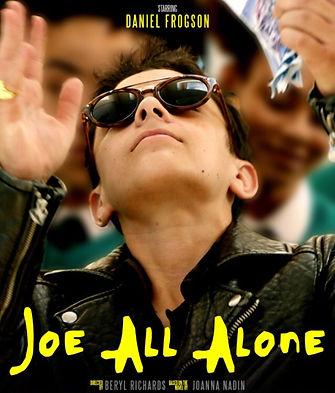 joe all alone poster.jpg