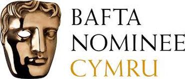 BAFTA cymru nominee.jpg