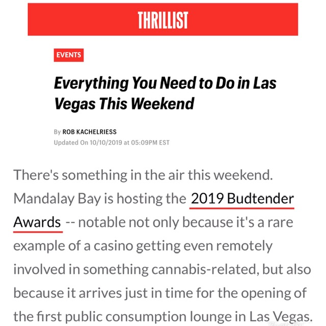 10.10.19 Thrillist.BudtenderAwards