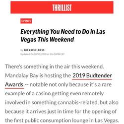 10.10.19 Thrillist.BudtenderAwards
