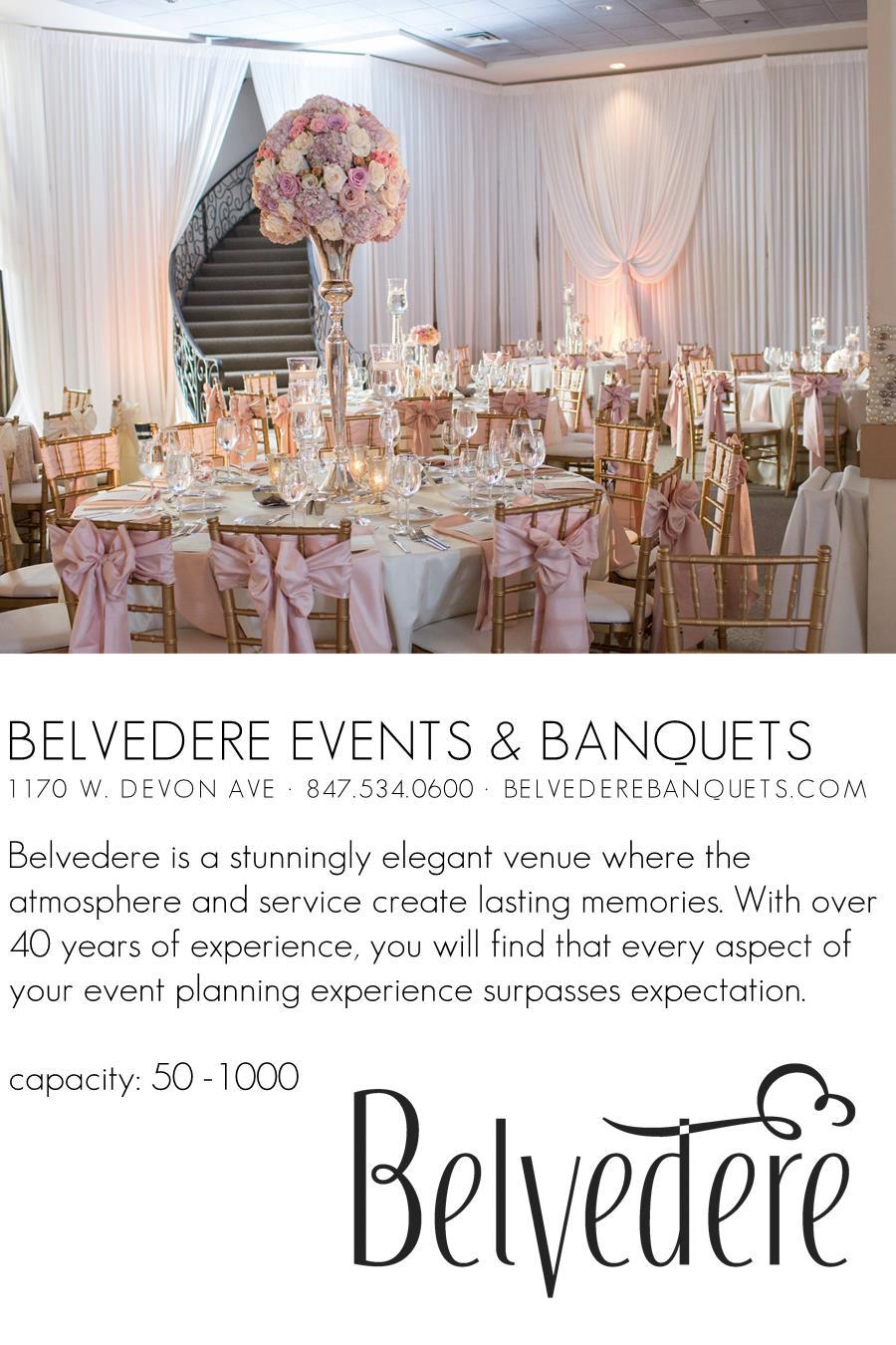 Modern Luxury Ad (Belvedere)