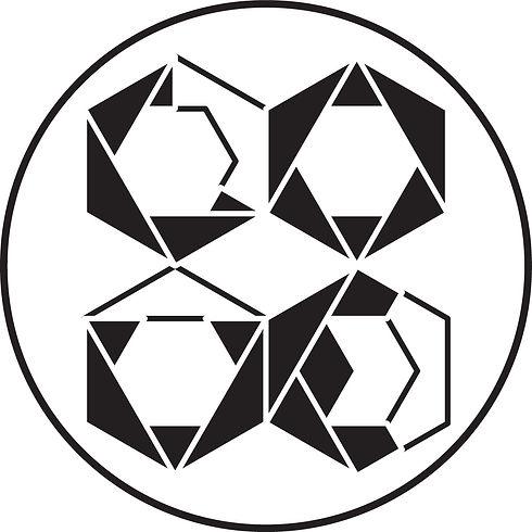 LOVE Logo 20191023.jpg