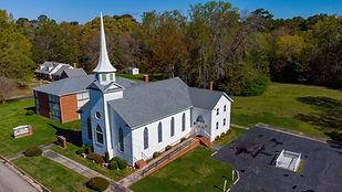 Gwynn's Island Church Picture 8.jpg